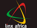 Linx Africa - for tourism  information, business information and affordable web design