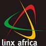 Linx Africa
