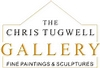 Chris Tugwell Art Galleries