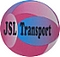 JSL Transport and Tours