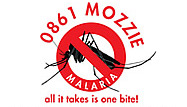 Malaria Helpline - 0861 66 99 43 for travellers