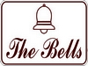 the-bells-logo